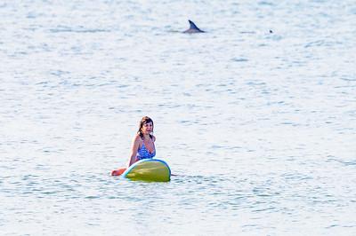 20210904-Elizabette Cohen surfing Long Beach 9-4-21Z62_4727