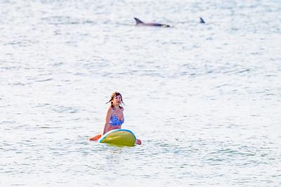 20210904-Elizabette Cohen surfing Long Beach 9-4-21Z62_4722