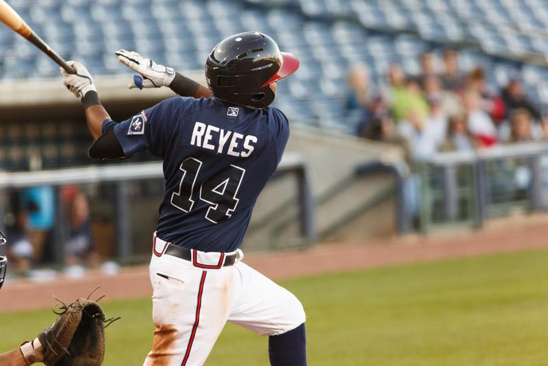 Elmer Reyes