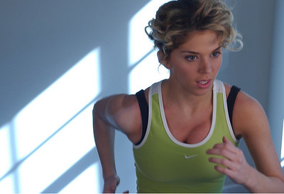 Elysium Fitness