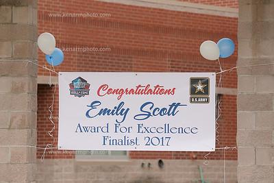 EmilyS17HoF-0001