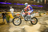 Indoor Endurocross Finals come to Las Vegas - Photo by Pat Bonish