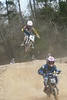 Epic Pitbike Series 2009 Cross Land  02 21 2009 A 025