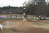 Epic Pitbike Series 2009 Cross Land  02 21 2009 A 005
