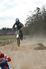 Epic Pitbike Series 2009 Cross Land  02 21 2009 A 013