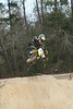 Epic Pitbike Series 2009 Cross Land  02 21 2009 A 027
