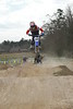 Epic Pitbike Series 2009 Cross Land  02 21 2009 A 011