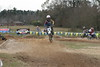 Epic Pitbike Series 2009 Cross Land  02 21 2009 A 006