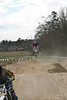 Epic Pitbike Series 2009 Cross Land  02 21 2009 A 014