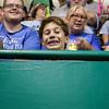 """Photo By Phillip Loken<br />  <a href=""""http://www.KingPhill.us"""">http://www.KingPhill.us</a>"""