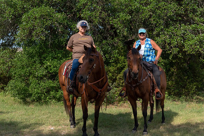 Equine Trail Sports, Dripping Springs