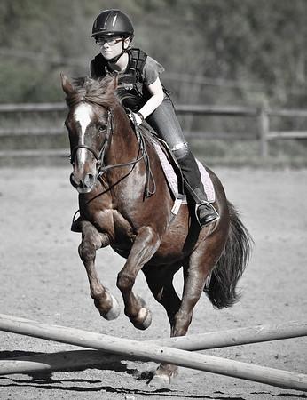 2010-04-29 Kelly Riding