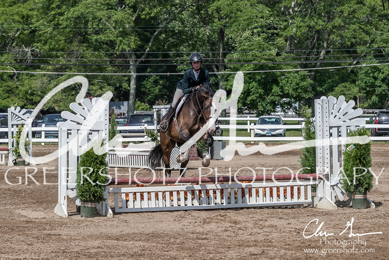 BRV Charity Horse show-9255