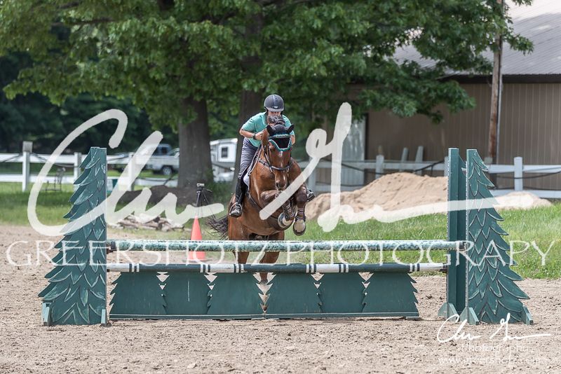 BRV Charity Horse show-9003