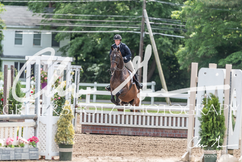 BRV Charity Horse show-8610