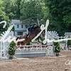 BRV Charity Horse show-8477