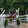 BRV Charity Horse show-8492