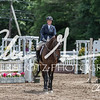 BRV Charity Horse show-8851