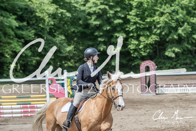 BRV Charity Horse show-8501