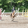 BRV Charity Horse show-8504