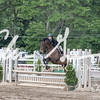 BRV Charity Horse show-9366