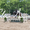 BRV Charity Horse show-8832