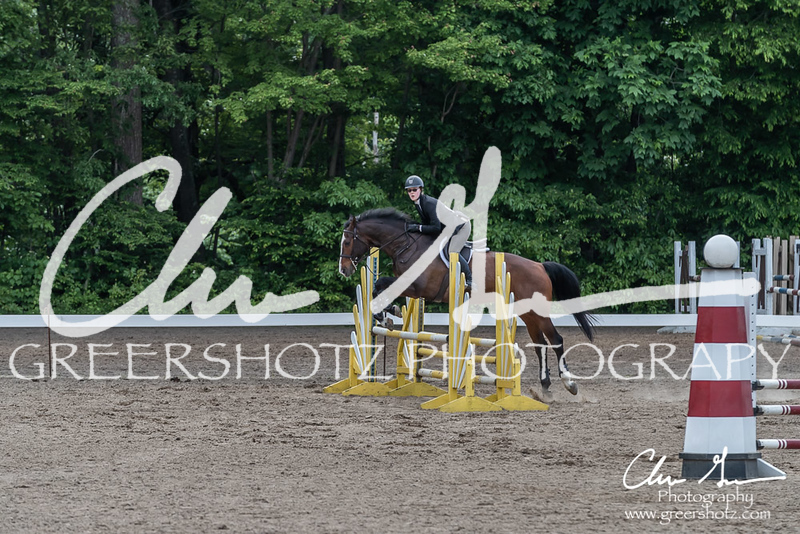 BRV Charity Horse show-9315