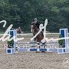 BRV Charity Horse show-9307
