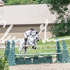 BRV Charity Horse show-8835