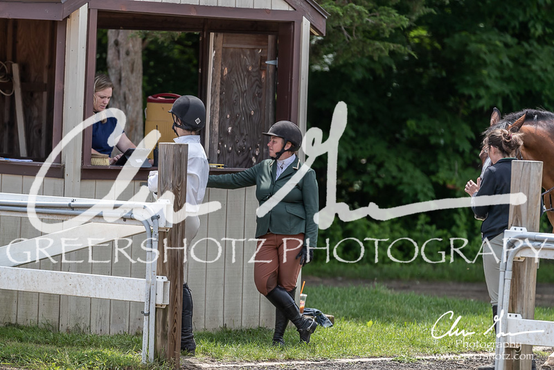 BRV Charity Horse show-8548