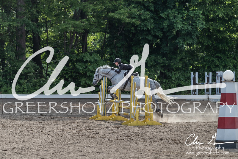 BRV Charity Horse show-9290