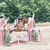 BRV Charity Horse show-8558