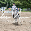 BRV Charity Horse show-8679