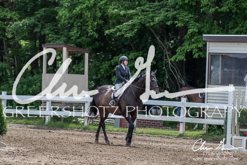 BRV Charity Horse show-8624