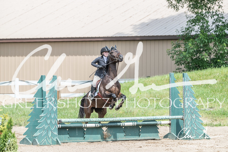 BRV Charity Horse show-8523