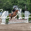 BRV Charity Horse show-9297