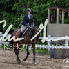 BRV Charity Horse show-8867