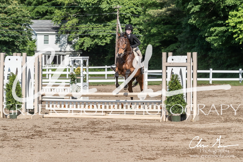 BRV Charity Horse show-9344