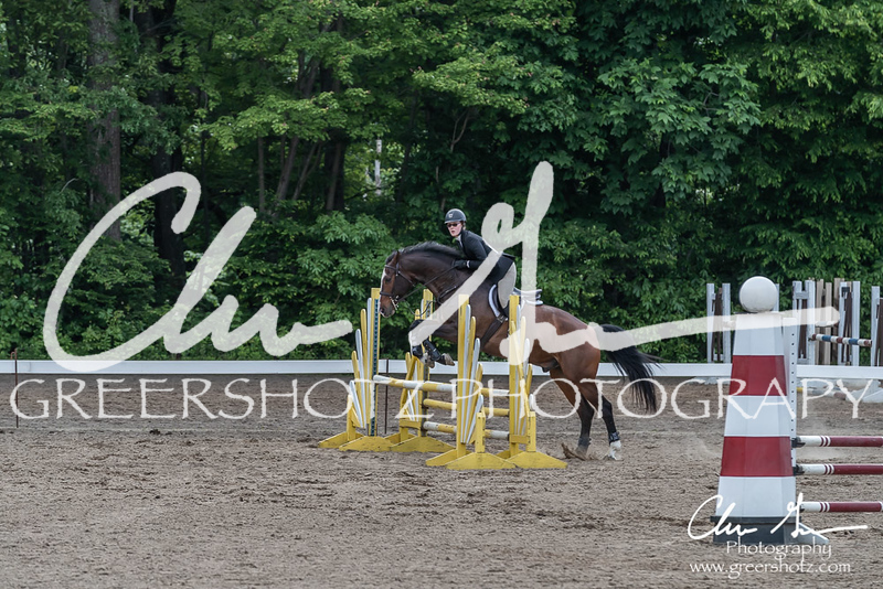 BRV Charity Horse show-9314