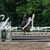 BRV Charity Horse show-8744