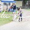 BRV Charity Horse show-9140