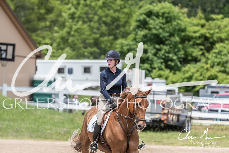 BRV Charity Horse show-8854