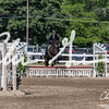 BRV Charity Horse show-9234