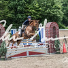 BRV Charity Horse show-8857