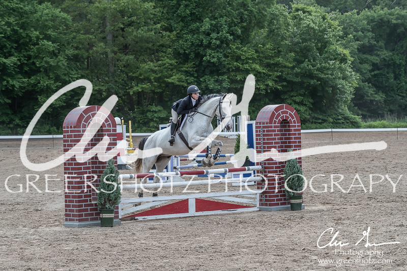 BRV Charity Horse show-9310