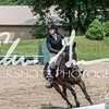 BRV Charity Horse show-8653