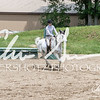 BRV Charity Horse show-8683