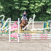 BRV Charity Horse show-8552