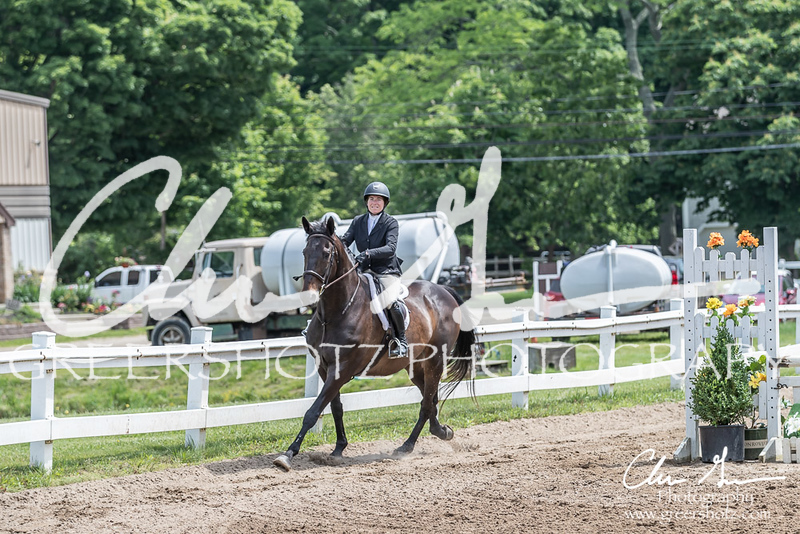 BRV Charity Horse show-8520