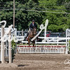 BRV Charity Horse show-9260